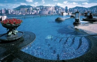 harbour_plaza_hongkong_3