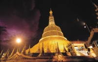 best_of_myanmar