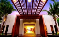 courtyard_by_marriot_phuket_1