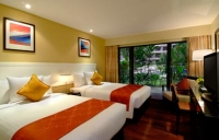courtyard_by_marriot_phuket_3