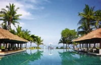 intercontinental_resort_1