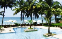 khao_lak_palm_beach_2