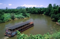 natur__kultur_am_river_kwai