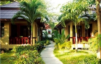 peace_resort_1