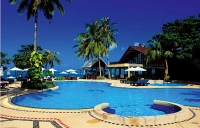 peace_resort_2