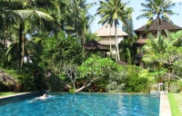 pertiwi_resort_1