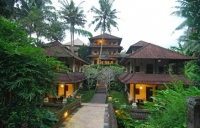 pertiwi_resort_2