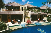 pool_villa_club_1