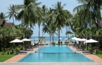 the_passage_samui_2